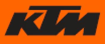 Logo Yamaha/ktm joinville moto