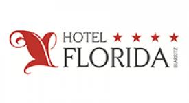 avis HOTEL FLORIDA