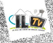 Logo COMMUNAUTE AGGLOMERATION HENIN CARVIN