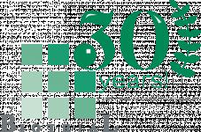 Logo BIOTRIAL PHARMACOLOGY
