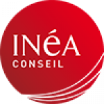 avis INEA CONSEIL