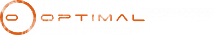 Logo Optimal Orm