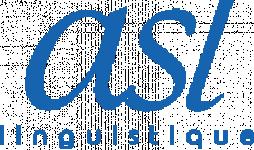 avis ASL FORMATIONS LINGUISTIQUES