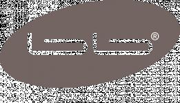 avis B-COLLECTION