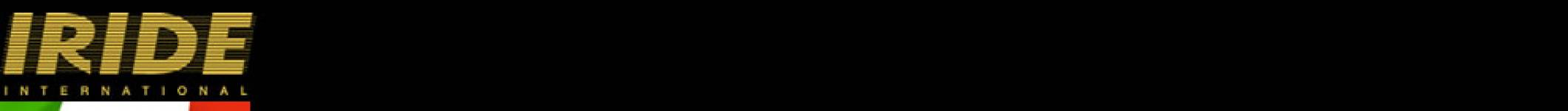 avis IRIDE