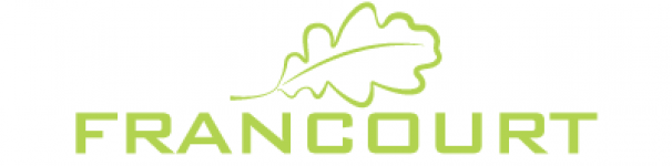 Logo Francourt Digital