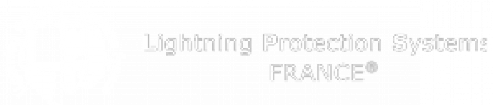 Logo LPS