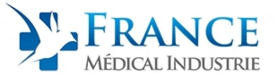 Logo FRANCE MEDICAL