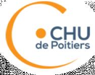 avis CHU DE POITIERS