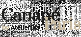 Logo ATELIER BIS