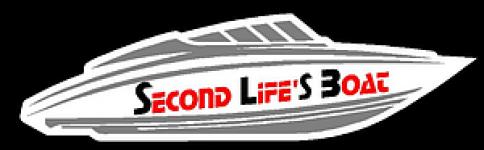 avis SECOND LIFE S BOAT