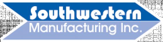 avis Southwestern Manufacturing Inc.