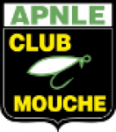 avis CLUB MOUCHE APNLE COMPETITION