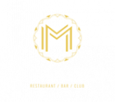 Logo RESTAURANT LA MAISON