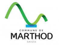 avis COMMUNE DE MARTHOD
