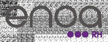 Logo ENOA RH CONSULTING