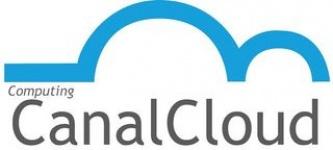 Logo COMPUTING CANALCLOUD