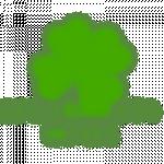 Logo HOTEL LES TRIOLETS