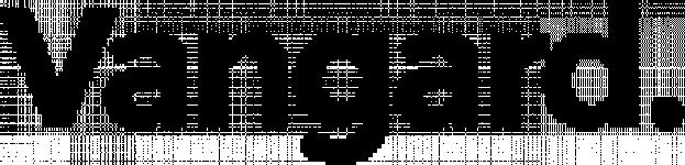 Logo ERAL