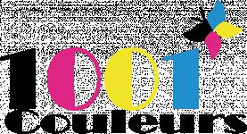 avis 1001 COULEURS