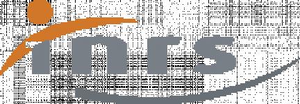 Logo INSTITUT NATIONAL RECHERCHE SECURITE