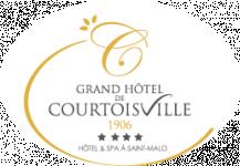 avis GRAND HOTEL DE COURTOIVILLE