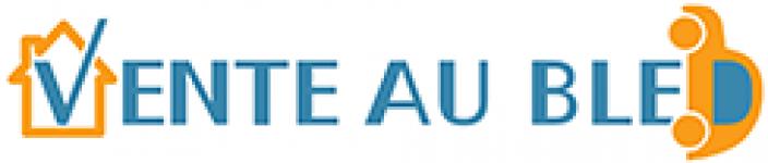 Logo APPARTEMENT NO 2 FACE MAIRIE