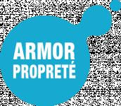 Logo ARMOR PROPRETE