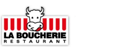 avis Restaurant La Boucherie Colmar