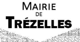 avis COMMUNE DE TREZELLES