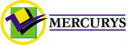 Logo GROUPE MERCURYS FINANCE
