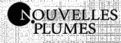 Logo NOUVELLES PLUMES