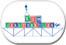 Logo EDM CONSTRUCTION
