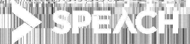 Logo SpeachMe