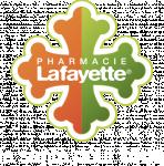 Logo PHARMACIE LAFAYETTE DU MARCHE