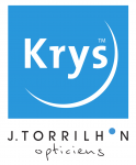 avis OPTICIENS KRYS J-TORRILHON