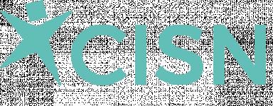 avis Groupe CISN