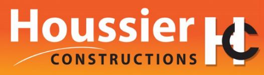 avis HOUSSIER CONSTRUCTION