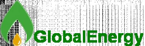 avis GLOBAL ENERGY