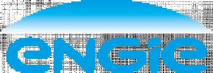 Logo ENGIE HOME PERFORMANCE