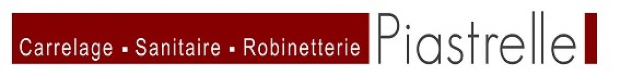 Logo PIASTRELLE CARRELAGES ROB SANITAIRES