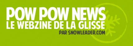 avis SNOWLEADER