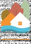 Logo EHPAD GASTON CHARGE
