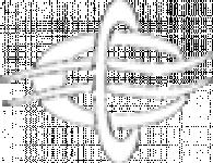 Logo CentralCruise