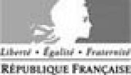 Logo COLLEGE PIERRE DE RONSARD