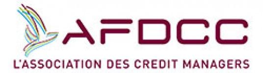 Logo ASS FR DIRECTEURS CHEFS CREDI