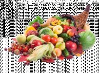 Logo AUX FRUITS DU JOUR