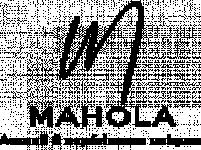 Logo MAHOLA HOTESSES
