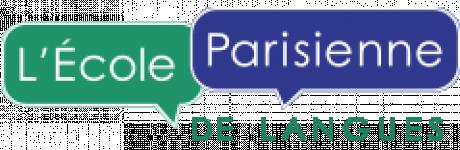 avis L ECOLE PARISIENNE DE LANGUES