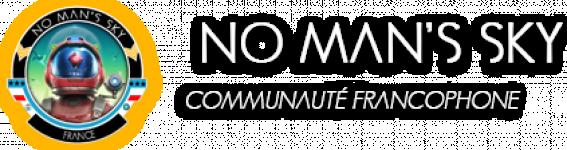 avis NMS